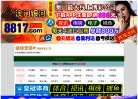 zkmxsj.com