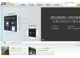 zktkaf.com