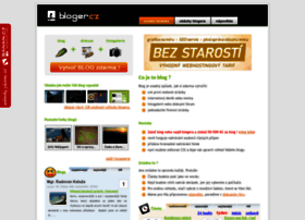 zkusebniblog.bloger.cz