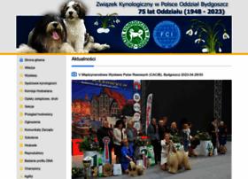 zkwp.bydgoszcz.pl