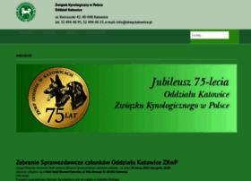 zkwp.katowice.pl