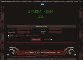 zkzhi.forumfree.it