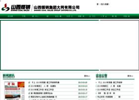 zkznoz.com.cn