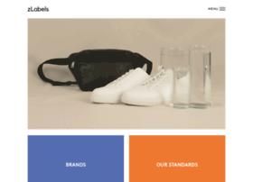 zlabels.com