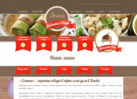 zlata-food.com.ua