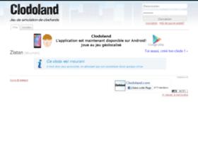 zlatanisation.clodoland.com