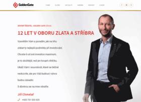 zlato-investicni.cz