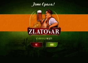 zlatovar.cz
