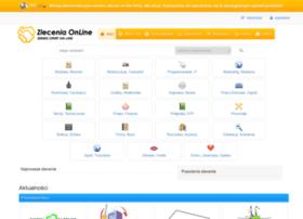 zlecenia.jmlnet.pl