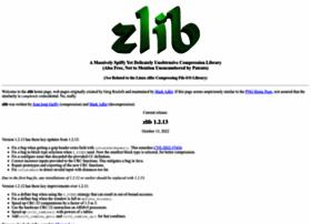 zlib.net