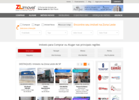 zlimovel.com.br Visit site