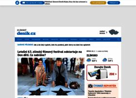 zlinsky.denik.cz