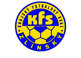 zlinskykfs.webz.cz