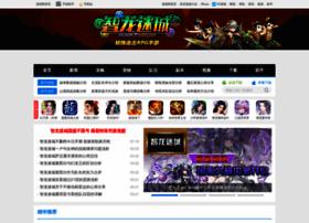 zlmc.gamedog.cn
