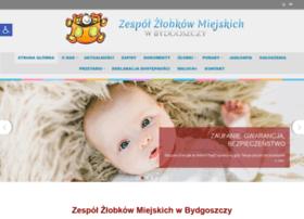 zlobkibydgoskie.lo.pl