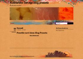 zloprase.wordpress.com