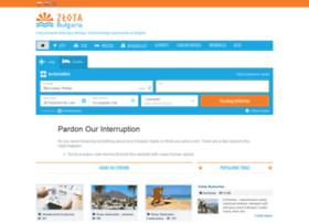 zlotabulgaria.com