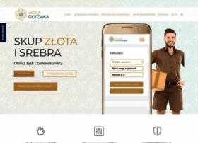 zlotagotowka.pl