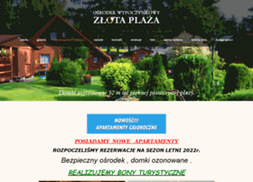 zlotaplaza.ta.pl