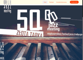 zlotatarka.pl