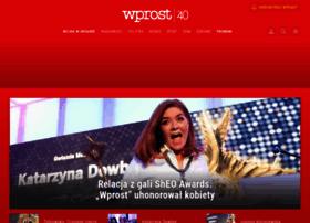 zlotestrony.wprost.pl