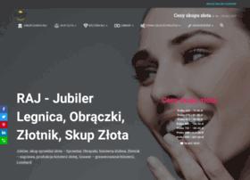zlotnik-lombard.pl