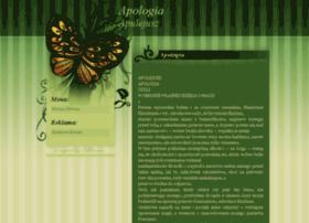zlotnik.sosnowiec.pl