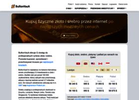 zloto.bullionvault.pl