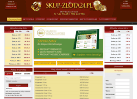 zlotoeuropy.pl