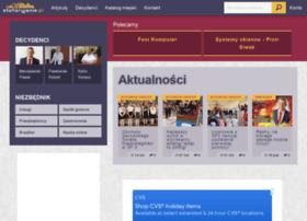 zlotoryjanie.pl