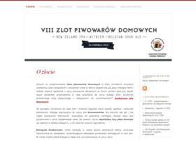 zlotpiwowarow.wordpress.com