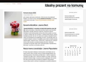 zloty-rog.com.pl