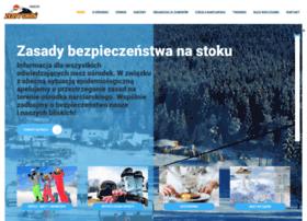 zlotygron.pl