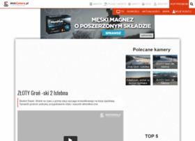 zlotygron2.webcamera.pl