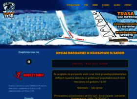 zlotystok.info
