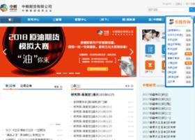 zlqh.com.cn