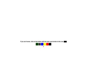 zlx.ru