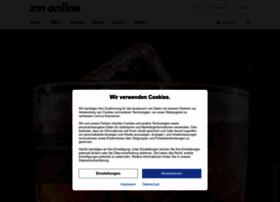 zm-online.de