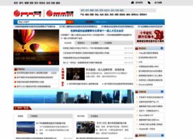 zm.shejis.com