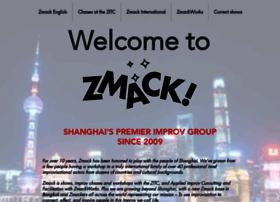 zmack.net