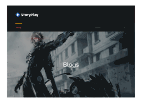 zmajsoft.com