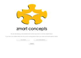 zmartconcepts.com