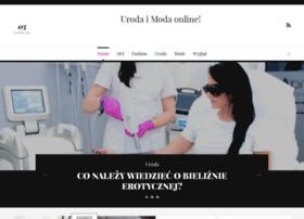 zmdrzx.com