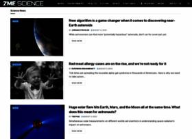 zmescience.com