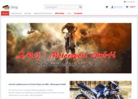 zmg-motorsport.com