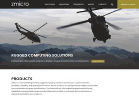 zmicro.com