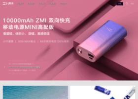 zmifi.com