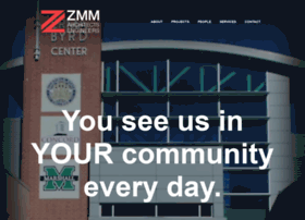 zmm.com