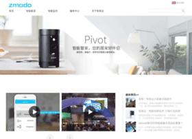 zmodo.com.cn