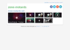 zmoi.libcast.com